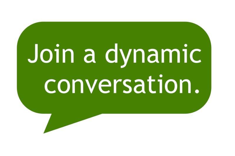 TTF dynamic conversation