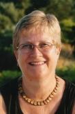 Susan Corcoran