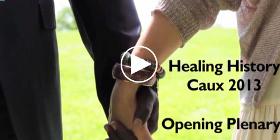 HHCaux video