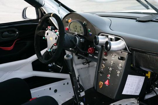 GT3 3