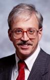 Bill Dally