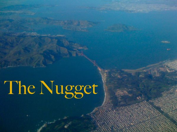 Nugget pic