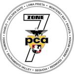 Zone 7 logo