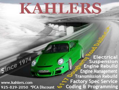 kahlers 3