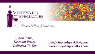 Vineyard Specialties2