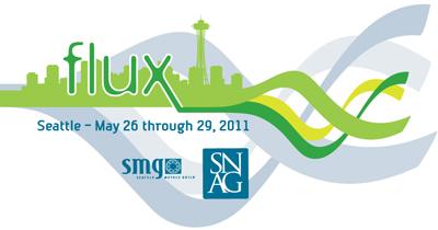 FLUX 2011