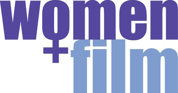 W F logo