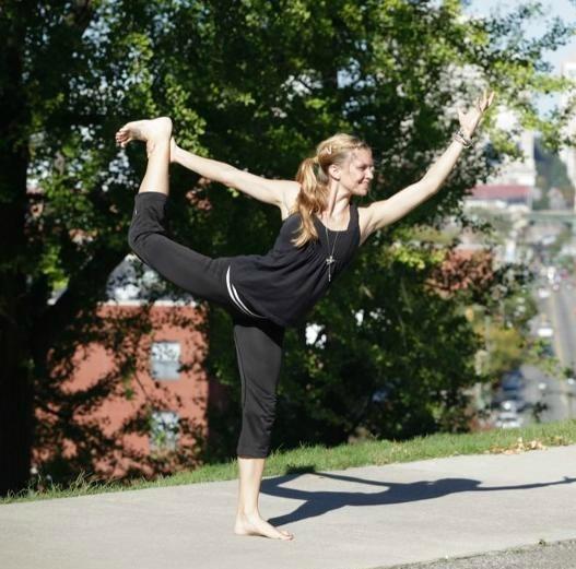 Becky_Dancer