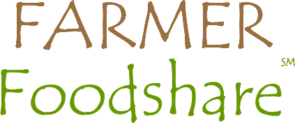 farmer foodshare