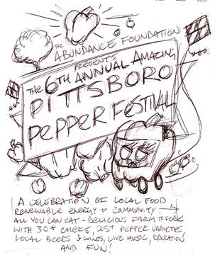 pepperfest 2013