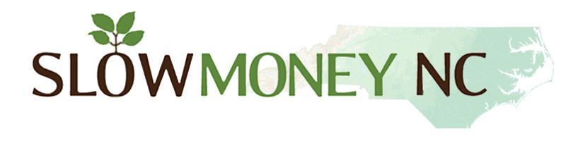 Payday loans colorado blvd image 5