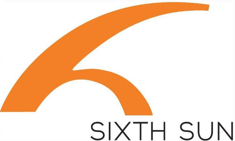 sixth sun
