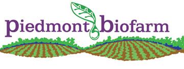 PiedmontBiofarmLogo