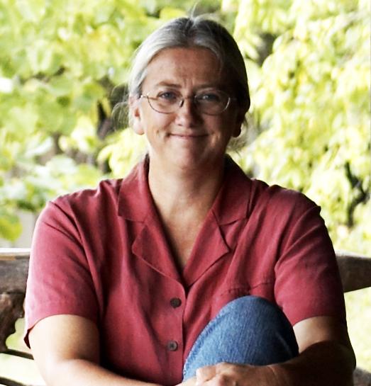 Laura Lengnick