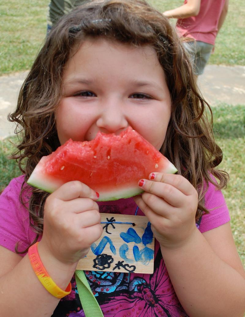 summercampwatermelon