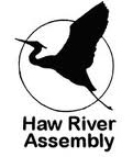 haw river assembly