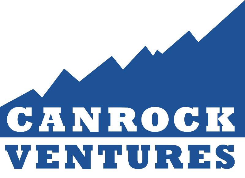 canrock