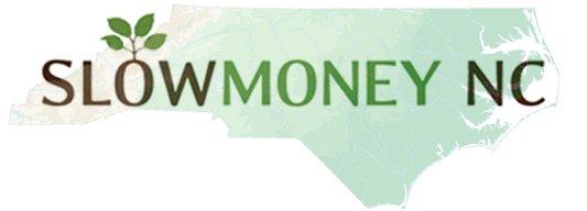 Slow Money NC Header Topo 3