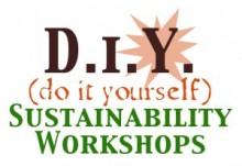 workshops_logo