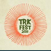 trkfest