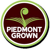 PiedmontGrown