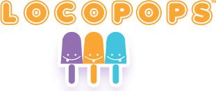 locopop