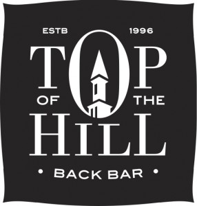 topofthehill