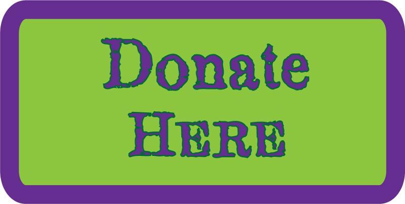 donate button 2013