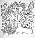 pepper fest 2011