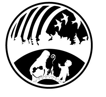 pmei logo