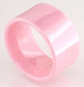 ceramic pink 10mm