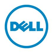 Dell Cloud 101