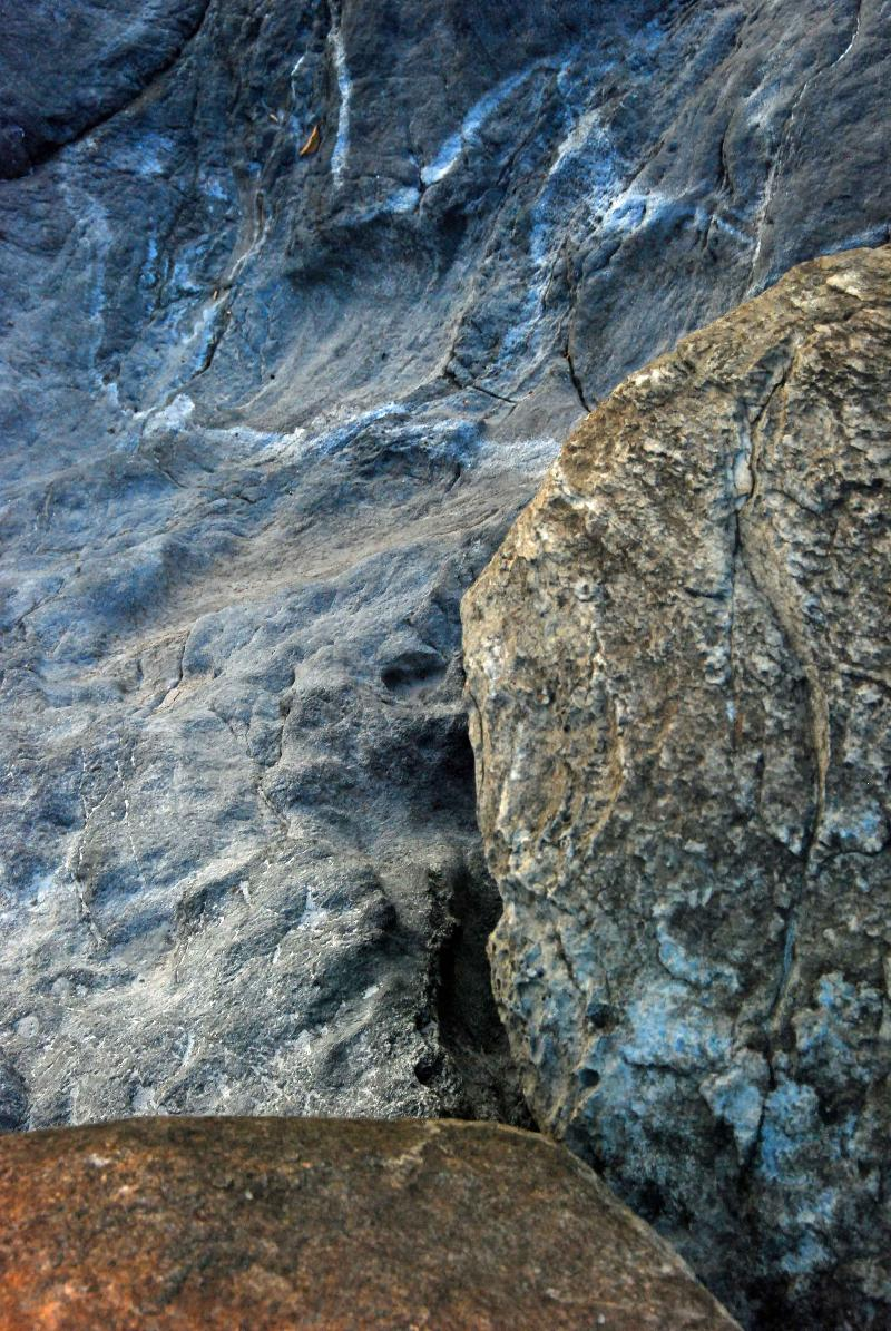 Kapalua Rocks 4
