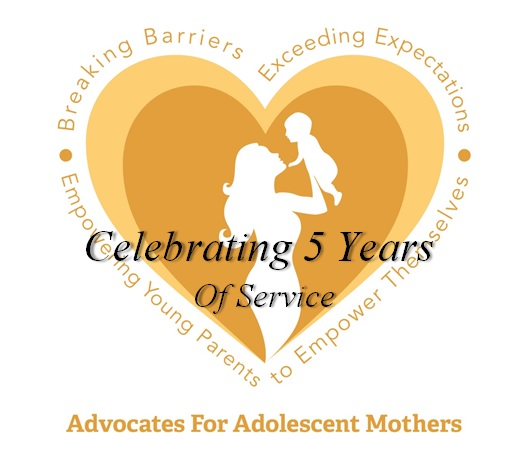 Advocates for Adolescent Mothers