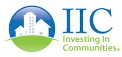 IIC Logo