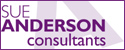 Sue Anderson Consultants