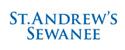St. Andrews Sewanee