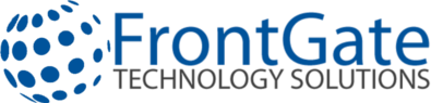 FrontGate Technology Solutions, LLC