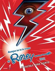 Ripley 2012