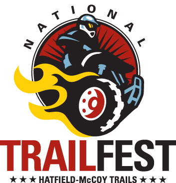 TrailFest Logo