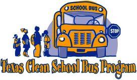 bus_grants