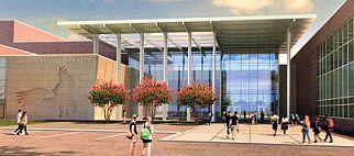 freshman_center