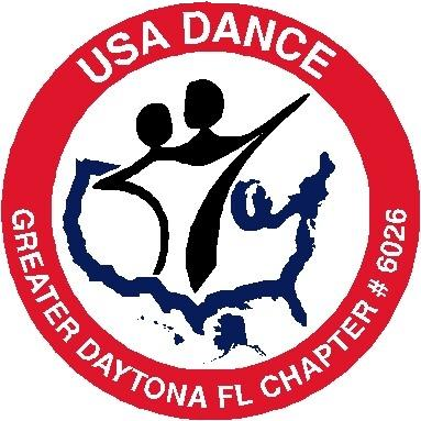 Greater Daytona Chapter USA Dance