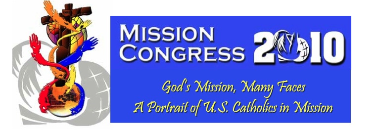 Mission Congress