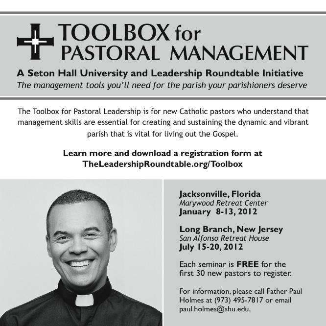 2012 Toolbox Ad