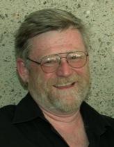Martin Levins