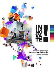 Innovate book