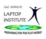 SD Laptop Institute logo