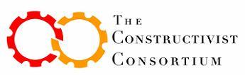 The Constructivist Consortium