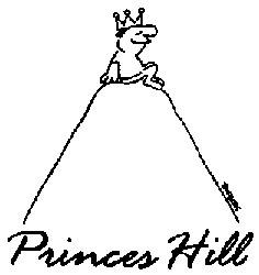 Princes Hill Primary School